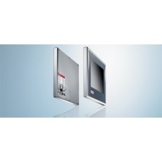 BECKHOFF Industrial PC, single-touch Panel PCs