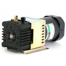 CONVUM Pump Switchin Valve Cyber Pump
