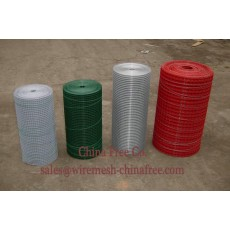 Welded Wire Mesh - welded mesh factory in China