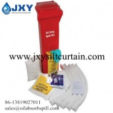 120L Oil and Fuel Spill Kits