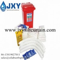 240L Oil and Fuel Spill Kits