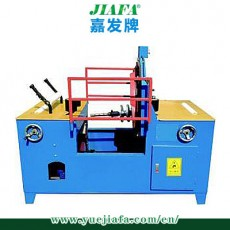 Wrapping Machine/Winding Packaging Machine