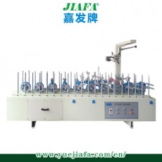 Profile Film Sticking Machine All-Purpose