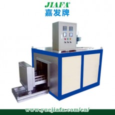 Mold Heating Furnace in Aluminum Extrusion