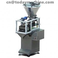 Automatic Auger Weigher for Pepper,Chili,Curry Powder