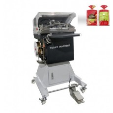 TIE-250 Twist Tie Packing Machine for cake bags