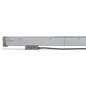 HEIDENHAIN absolute linear encoder LC 200 series