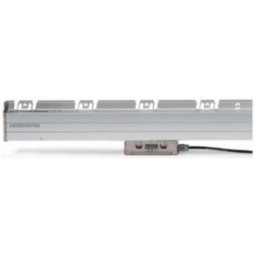 HEIDENHAIN absolute linear encoder LC 1x5 series