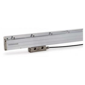 HEIDENHAIN incremental linear encoder LF 185