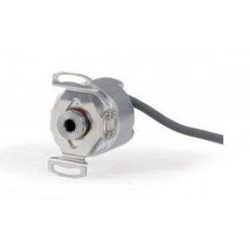 HEIDENHAIN incremental rotary encoder ERN 1000 series