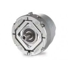 HEIDENHAIN absolute rotary encoder ExN 1300 series