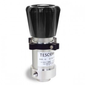 TESCOM gas pressure regulator and reducer 26-1000 series