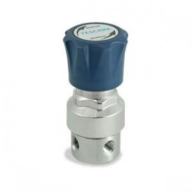 TESCOM gas pressure regulator and reducer SG 1 series