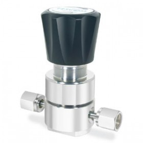 TESCOM gas pressure regulator and reducer 22-2200 series