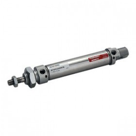 UNIVER micro cylinder M series