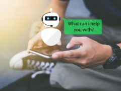Bad To The Bot: Is Your Chat Bot Hurting Your Customer Service?