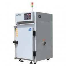 Industrial Dust-Free Hot Air Drying Precision Temperature Oven