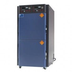 Industrial Aging Test Machine High Temperature Heating Drying Oven