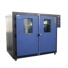 Automobile Industry Test Chamber High Temperature Dust-Proof Oven
