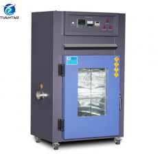 Materials Thermal Ageing Test Oven Machine for Aerospace Products