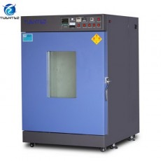 High Temperature Endurance Ageing Industrial Test Oven