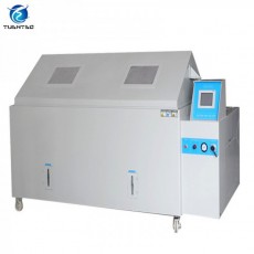 Manufacture Climate Environmental Customization 270L Salt Spray Corrosion Testing Cabinet