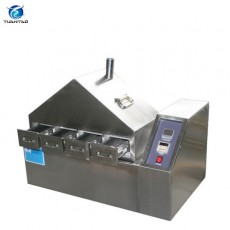 Steam Aging Test Machine for The Test of Electronic Connector