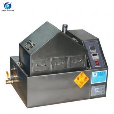 Experimental Steam Aging Test Meter Chamber for Semi-Conductor