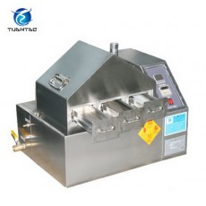 Automatic Accelerated Steam Aging Testing Chamber for PCB Stability Test