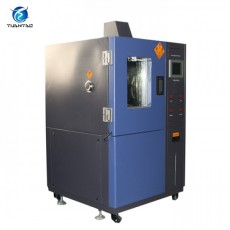 Ozone Aging Test Chamber for Rubber & Plastic Test equipemnt