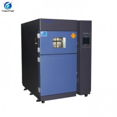 Low Pressure High Low Temperature Climate Chamber